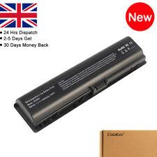 Battery for HP Presario dv6000 dv2000 dv6500 dv6700 G7000 G6000 A900 C700 CLG