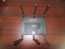 Motorola AP-7131-66000-D-WR 802.11N Wireless Access Point w/ 6 Antennas POE Port
