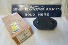 NEW OEM 03 04 05 Lincoln Town Car Rear MACH Speaker w/Audiophile #1071