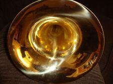 Trombone Quartet Sheet Music