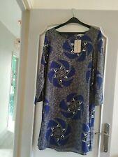 robe Best Mountain robe neuve taille L