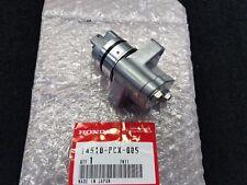NEW GENUINE HONDA S2000 TIMING CHAIN TENSIONER 14510-PCX-005