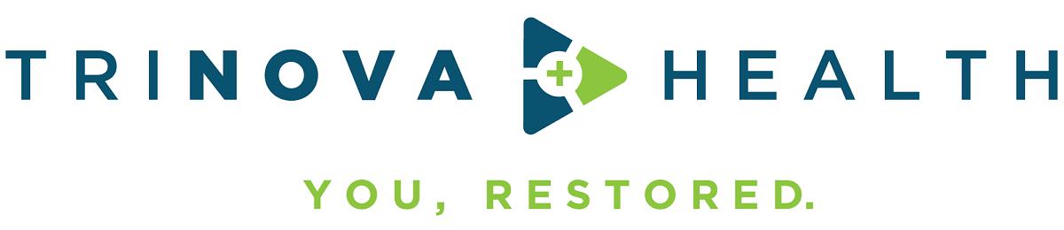 Trinova Health