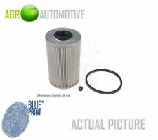 BLUE PRINT ENGINE FUEL FILTER OE REPLACEMENT ADN12339