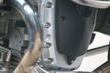 BMW R 1200 GS V2A Schraubensatz Stirndeckel Generatorabdeckung Edelstahl