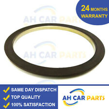 MAGNETIC ABS RING FOR AUDI A3  REAR
