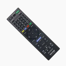 DEHA TV Remote Control for SONY KDL32R420B Television