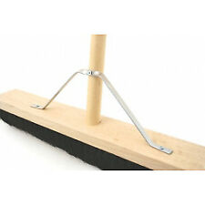 Bentley Brushware Bs01 Metal Broom Support Stay