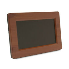 Synaps 7 inch Desktop Digital Photo Frame.