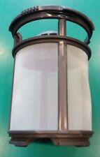 Filtro originale lavastoviglie WHIRLPOOL W755W75/5