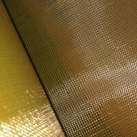 "3LK360 V Belt 3L360K Belt Made with Kevlar 3L360K Belt 3//8 x 36 /"" Belt"