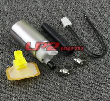 Petrol Fuel Pump For Suzuki GSX1400/GSXR600 GSX-R600/GSX1300R Hayabusa