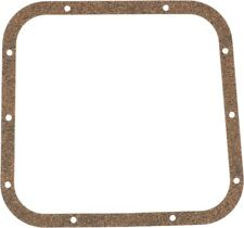 Engine Oil Pan Gasket Lower Mahle OS32157 fits 1993 Nissan Altima 2.4L-L4