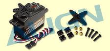 Align Trex 550/600700 DFC DS655 Digital Metal Gear Rudder Servo HSD65501