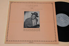 COUNT BASIE LP TOP JAZZ LOS ANGELES 1945 AUDIOFILI TOP NEAR MINT NM