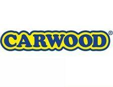 CARWOOD DIESEL FUEL INJECTOR-DFI0445110259 Fits Citroen,Ford,Mazda,Peugeot,Volvo