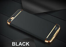 "5.5"" For iPhone 7 Plus External Portable Battery Charger Case Cover Power Pack"