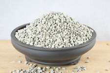 "10 Cups 1/16"" to 3/8"" Horticultural Pumice for Succulent & Bonsai Tree Soil Mix"
