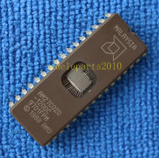 10pcs AM27C020-120DC MA27C020 CDIP32 AMD NEW GOOD QUALITY