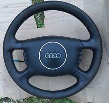 Sterzo / Volante Audi A4 B6