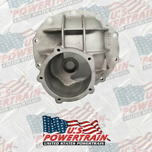 """NEW 9"""" Inch Ford 9 INCH ALUMINUM Case Housing 3.250"""" DROP OUT HOUSING"""