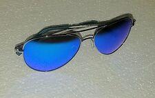 Polaroid Sunglasses PLD6012N 6LBJY Unisex AVIATOR