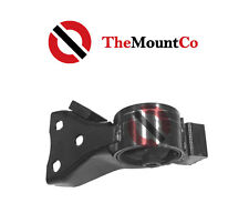 Rear/Manual  Engine Mount To Suit Mazda, Ford Laser  98-04  1.8L, 2.0L