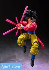 SH Figuarts super saiyan 4 son goku Dragon ball GT (Pre Order)