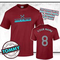 France Atletico Griezemann #7 France T-Shirt World Cup 2018 Fan T-Shirt Shirt