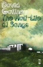 The Half-Life of Songs (Paperback or Softback)