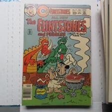 Flintstones and Pebbles 49  FN/VF SKUB24534 25% Off