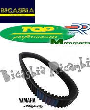 2110 CINGHIA TRASMISSIONE VARIATORE TOP Yamaha: Majesty 400 cc. 4T 2004 2008 5RU