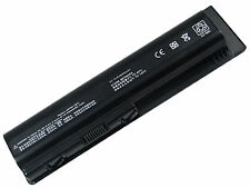 12-cell Laptop Battery for Hp Presario G50 G60 G61 G70 G71, Hp Pavilion Hdx16