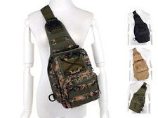 Unbranded Satchel Adult Unisex Backpacks & Bags