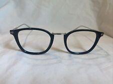 Perry Ellis PE400-2 50[]23/140 Eyeglasses Frames