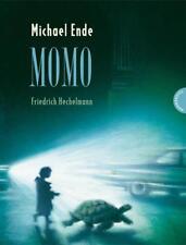 Jugendliche-Michael-Ende-Taschenbuch Romane & Erzählungen für Kinder & Jugendliche auf Deutsch