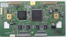 VIZIO TV Boards, Parts & Components for LG for sale | eBay