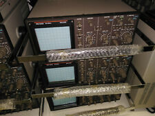 Philips Oszilloskop 40 MHz Nagelneu PM 3209  Sammler Museum Oscilloscope NEW