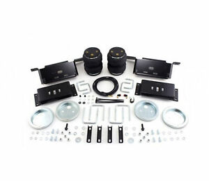 Air Lift 57291 LoadLifter 5000 Spring Leveling Kit for 99-07 Ford F-250/F-350