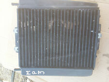 radiateur 125 mp3