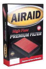 Airaid Performance Dryflow Drop In Filter 13-2018 GMC / CHEVY / ESCALADE 6.2 5.3