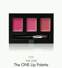 Oriflame The ONE Lip Palette