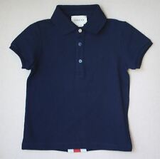 GUCCI BABY BLUE POLO TOP 18-24 MONTHS