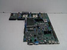 Dell PowerEdge 2850 Server Motherboard XC320 dual Xeon socket Planar logic board