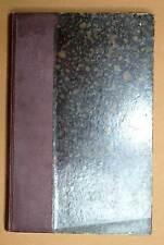 Catalogue VENTE DE DUREL livres anciens et rares 6 num. 1905-1906 bibliophilie