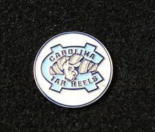 North Carolina TAR HEELS Golf Ball Marker