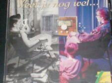 JO LEEMANS stelt voor - WEET JE NOG WEL... (1993) Louis Neefs, Will Tura...