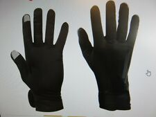 WARMAWEAR Dual Fuel Heated Basic Glove Liner or Cycling/Running - Size L - NEW