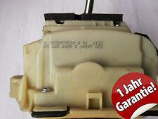 Mercedes-benz 2032678524 C W203  Schaltung Schaltkulisse Automatik 7 5 gang