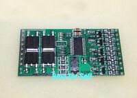 16A Balance Protection Board BMS PCB 3S/4S/5S 12V 16.8V 21V Li-ion Battery Cell